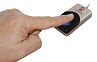 Digital Persona Fingerprint Reader 4500